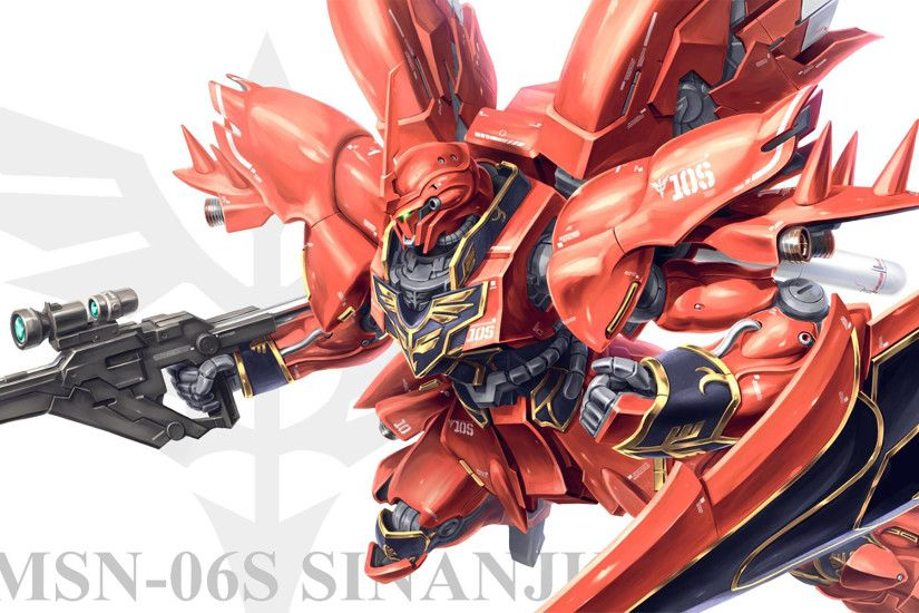 161 Mobile Suit Gundam Seed Destiny HD Wallpapers | Backgrounds .