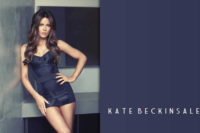 2016 Kate Beckinsale HDQ Wallpapers | 7-THemes Graphics