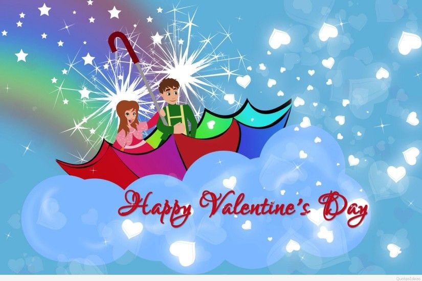 cute-lovely-happy-valentines-day-wallpaper
