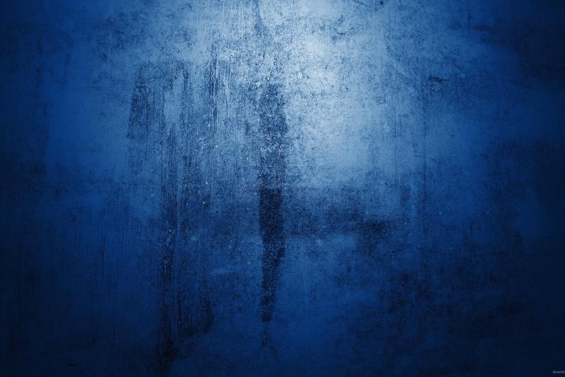 blue grunge background 2560x1440 for iphone
