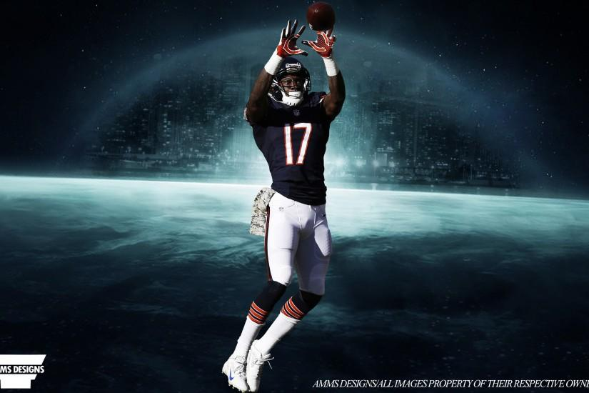 HD Wallpaper | Background ID:513287. 2880x1800 Sports Chicago Bears. 2  Like. Favorite
