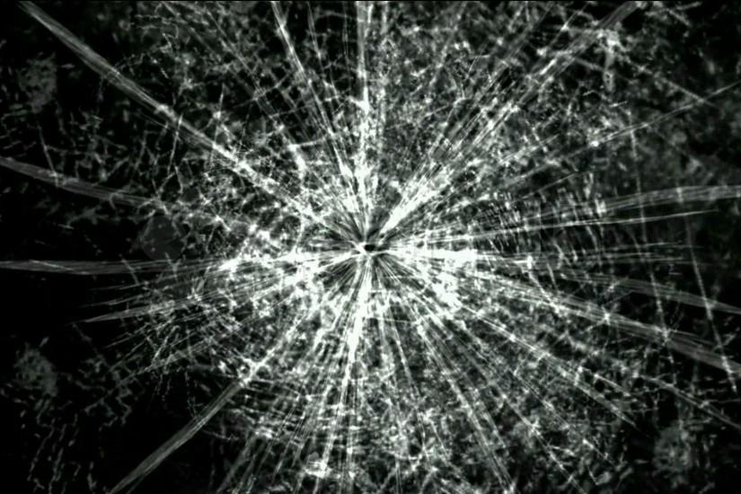 cracked screen wallpaper 1920x1080 for 4k monitor