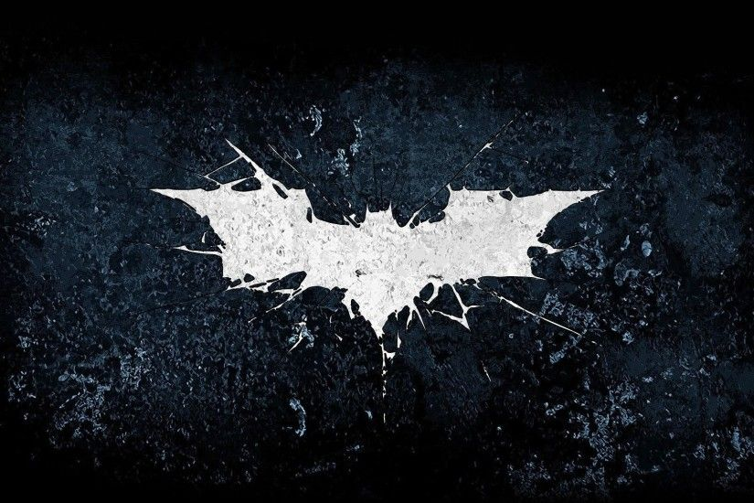 "Search Results for ""dark knight logo wallpaper hd"" – Adorable Wallpapers"