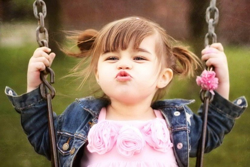 Baby-wallpapers-cute-baby-funny-swing-girls-wallpapers-