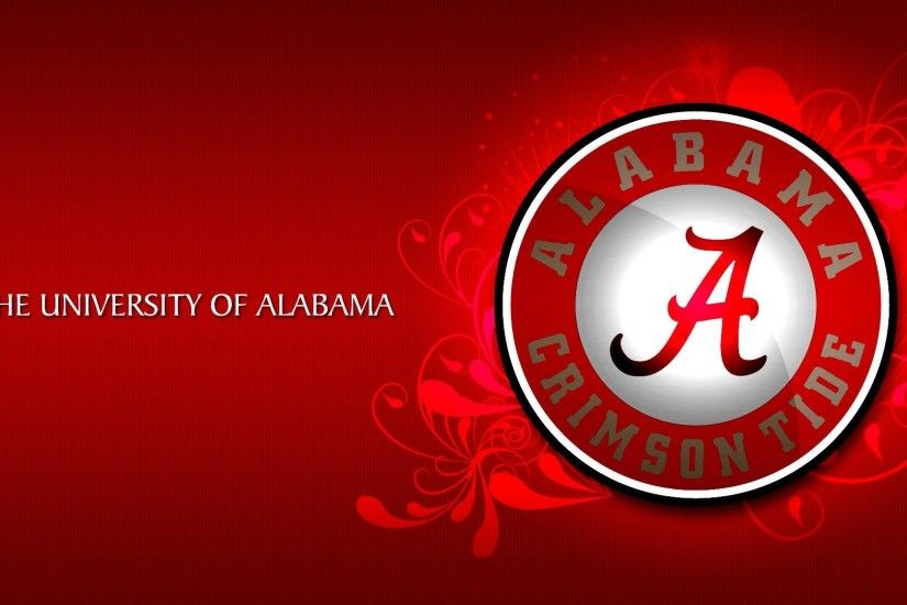 1920x1080 Alabama-wallpaper-pictures-high-definition