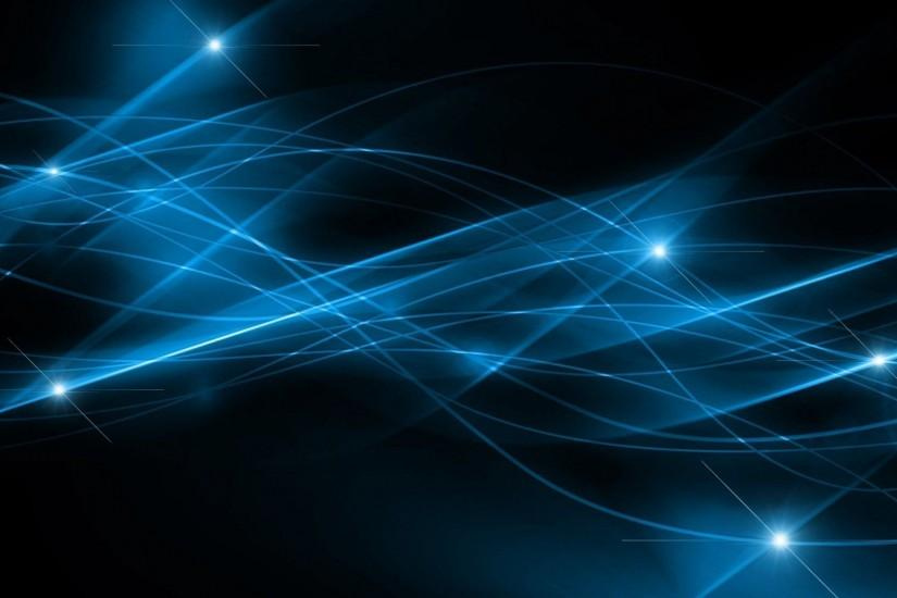 blue abstract background 1920x1080 1080p