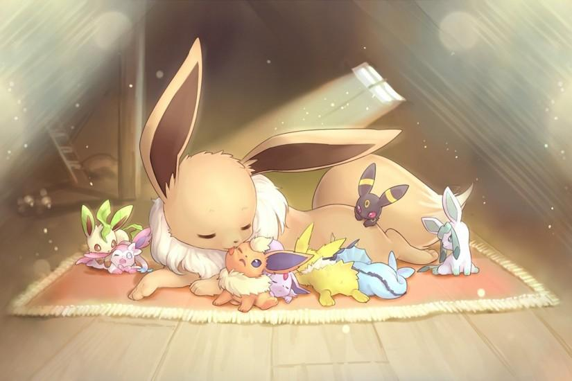 cute pokemon wallpaper 1920x1080 for iphone