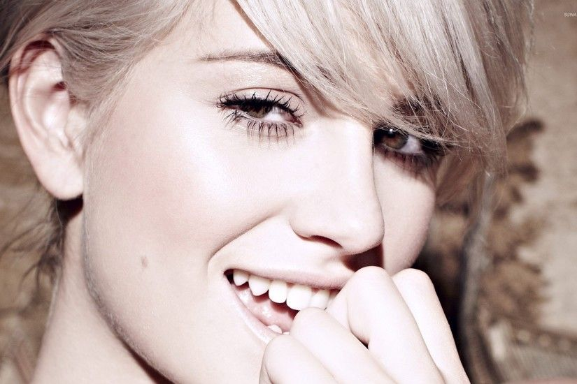 Pixie Lott [22] wallpaper
