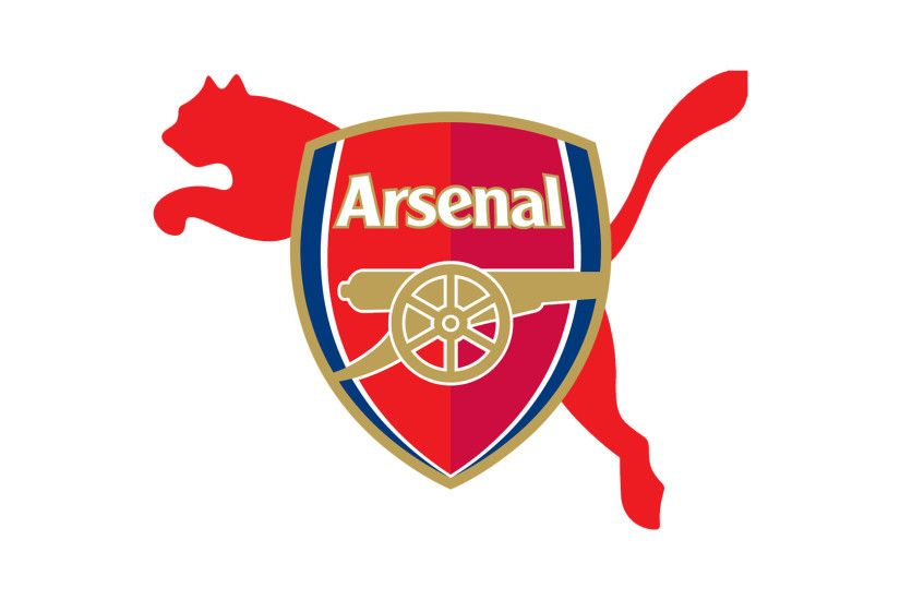 Arsenal-and-Puma-Logo-Wallpaper-HD-3