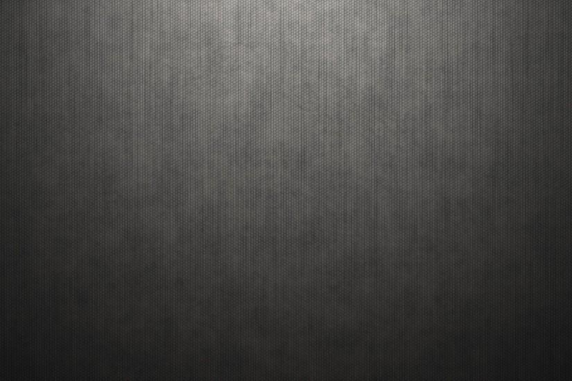 Preview wallpaper gray, black, shadow, surface, line 2048x2048