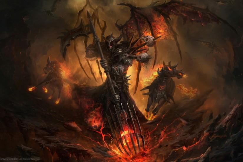 48 best images about 4 Riders of the Apocalypse on Pinterest | Satan,  Etchings and War