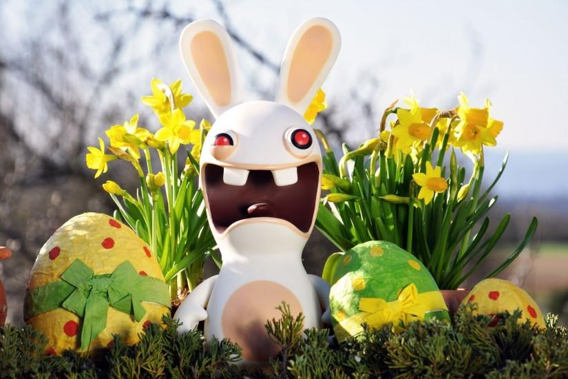 cool easter wallpaper 1920x1200 hd for mobile