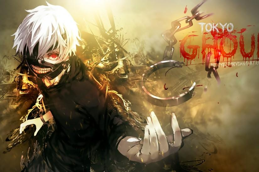 popular tokyo ghoul background 1920x1080 for ipad 2
