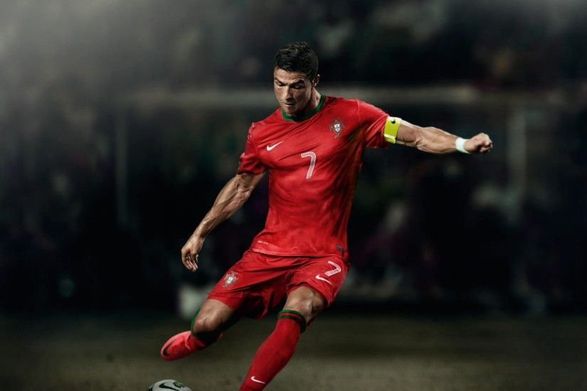 Football Player Wallpaper, Best Football Player Wallpapers, Wide .