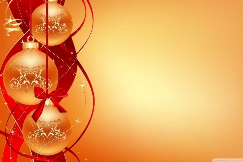 Christmas background merry wallpaper wallpaperswide