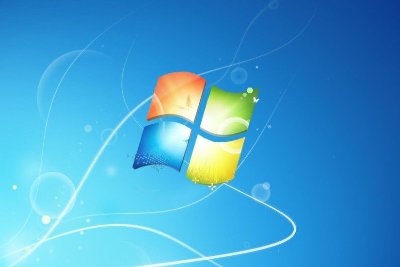 1920x1080 cool blue background windows xp system wide  wallpapers:1280x800,1440x900,1680x1050 -