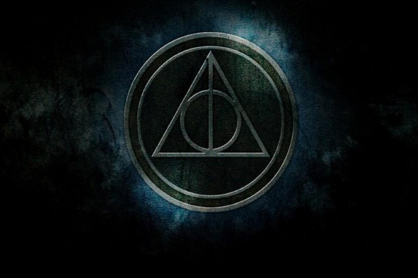 ... hd-harry-potter-wallpapers