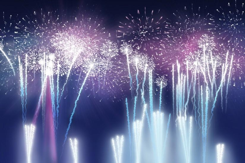cool fireworks background 1920x1200 windows