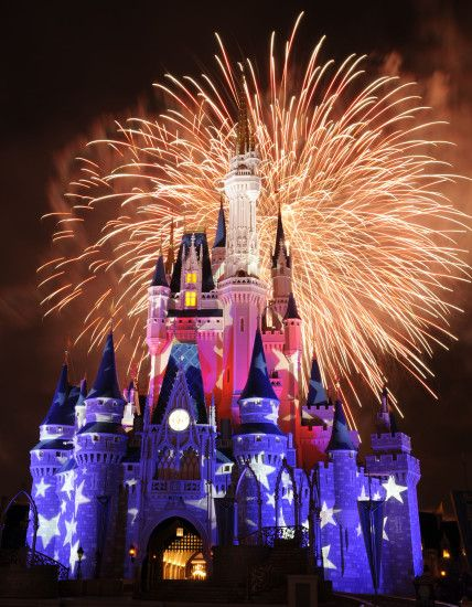 ... walt disney world wallpapers high quality download free ...
