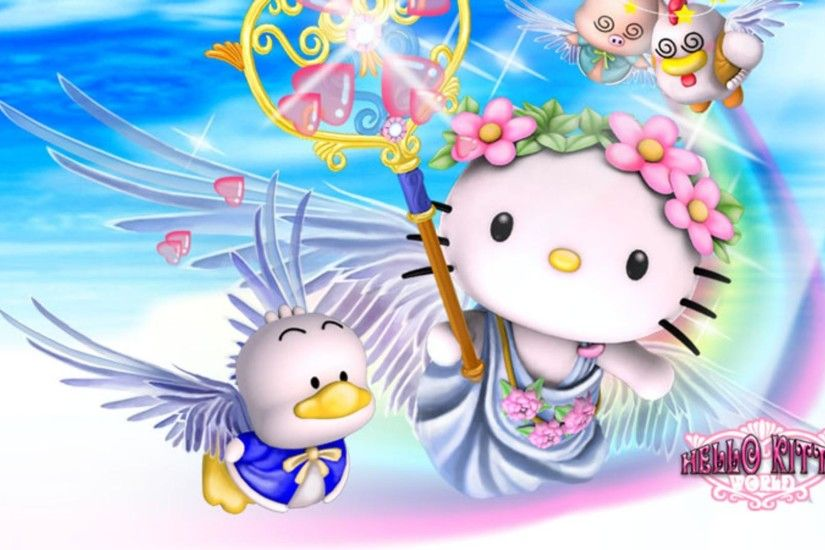 hd hello kitty wallpaper hd wallpapers apple artworks 4k high definition  best wallpaper ever download pictures 1920×1080 Wallpaper HD