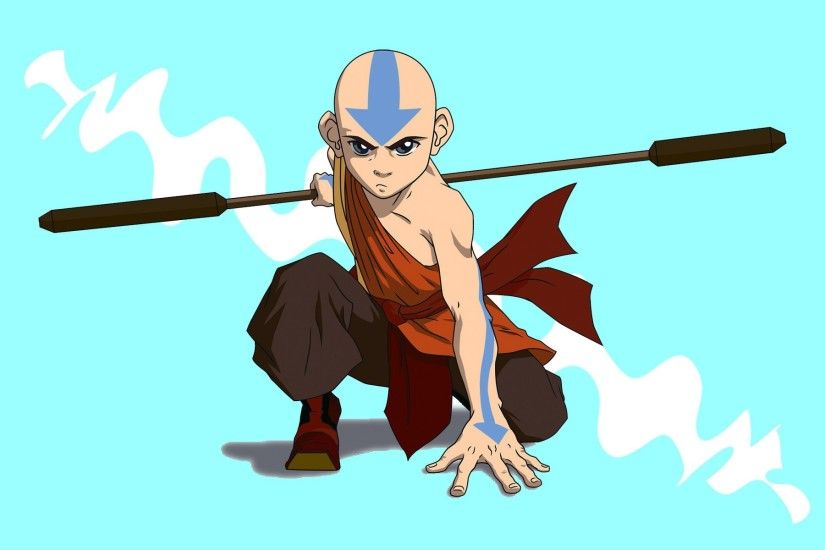 aang background download free hd desktop wallpapers cool images amazing  download apple background wallpapers windows colourfull