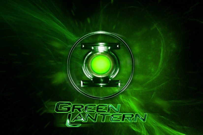 Green-Lantern-Backgrounds