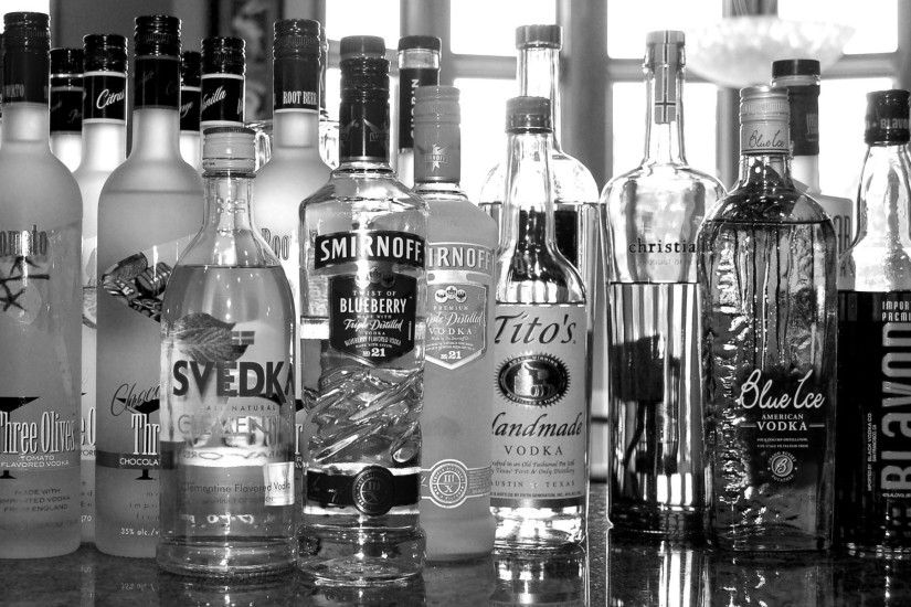 vodka image - Full HD Wallpapers, Photos, 537 kB - Reid Archibald