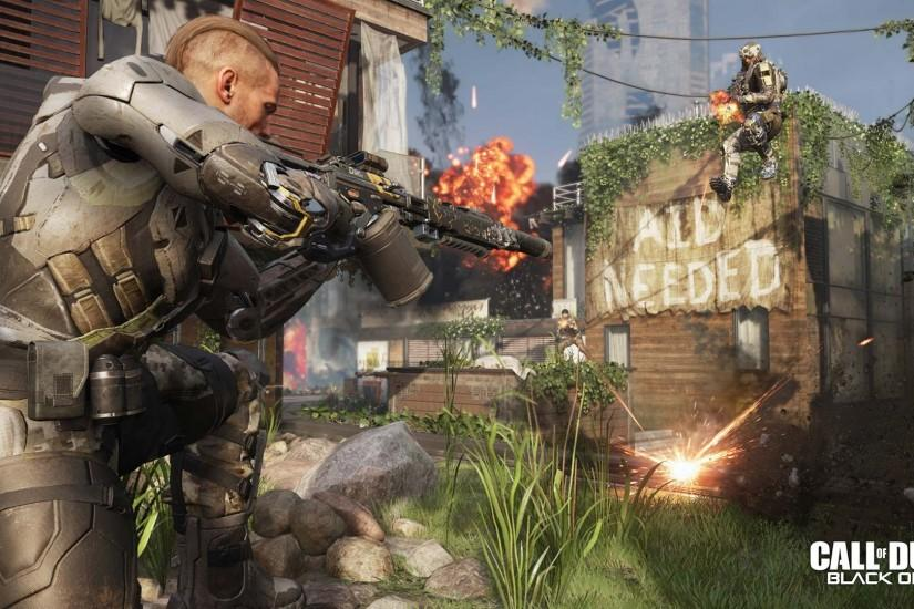 free black ops 3 wallpaper 1920x1080 for android 40