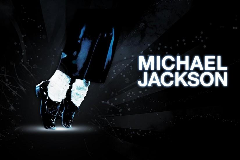 michael jackson wallpaper 1920x1080 hd for mobile