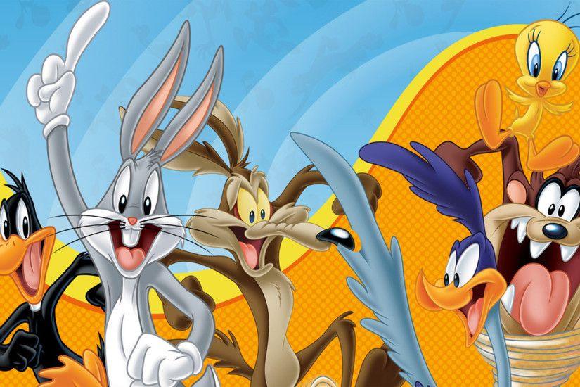 Bugs Bunny HD Wallpapers Backgrounds Wallpaper