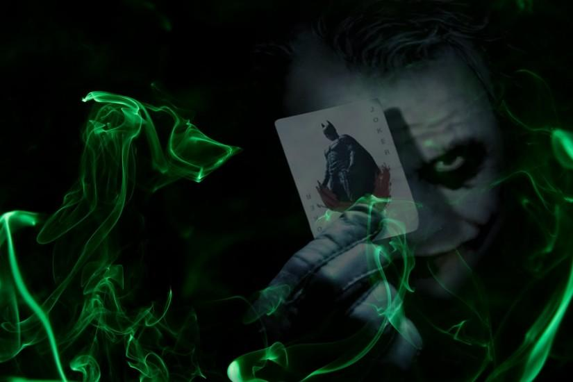 most popular joker wallpaper 1920x1200 laptop