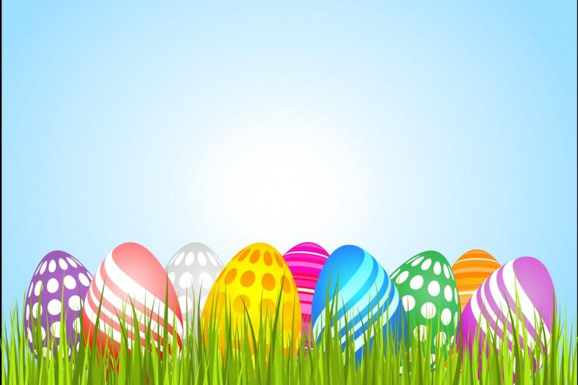 large easter backgrounds 2048x1530 for xiaomi