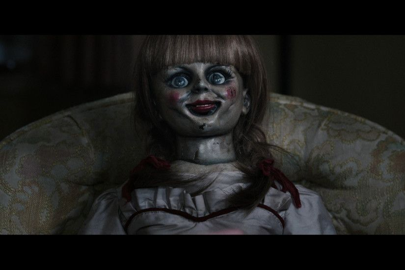 The Conjuring HD Wallpaper conjuring Pinterest Hd wallpaper