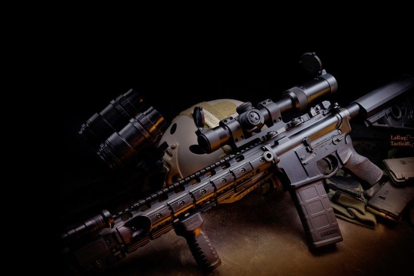 military, Rifles, Weapon, M4, M4 Carbine, Gun Wallpapers .