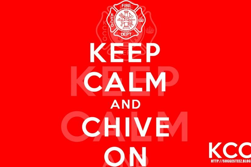 suggesteez 0 0 theCHIVE HD Firefighter KCCO Red Wallpaper by suggesteez