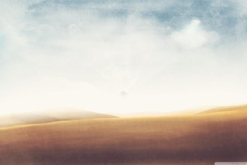 download desert wallpaper 2560x1600 for phone
