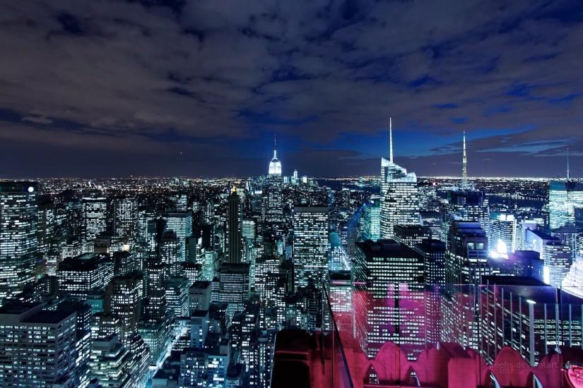 top nyc wallpaper 1920x1200 for samsung galaxy