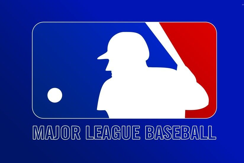 Major League Baseball wallpaper 2560x1600 jpg