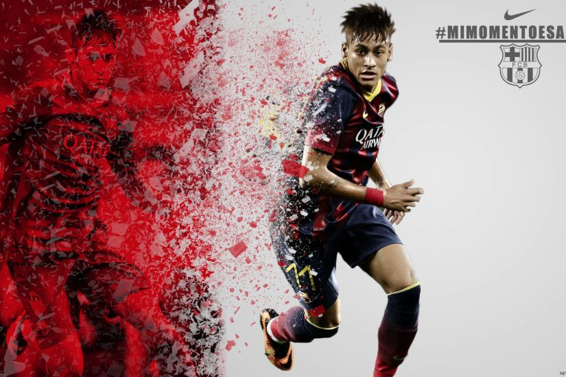 PC.247, Neymar, HD Photo Collection
