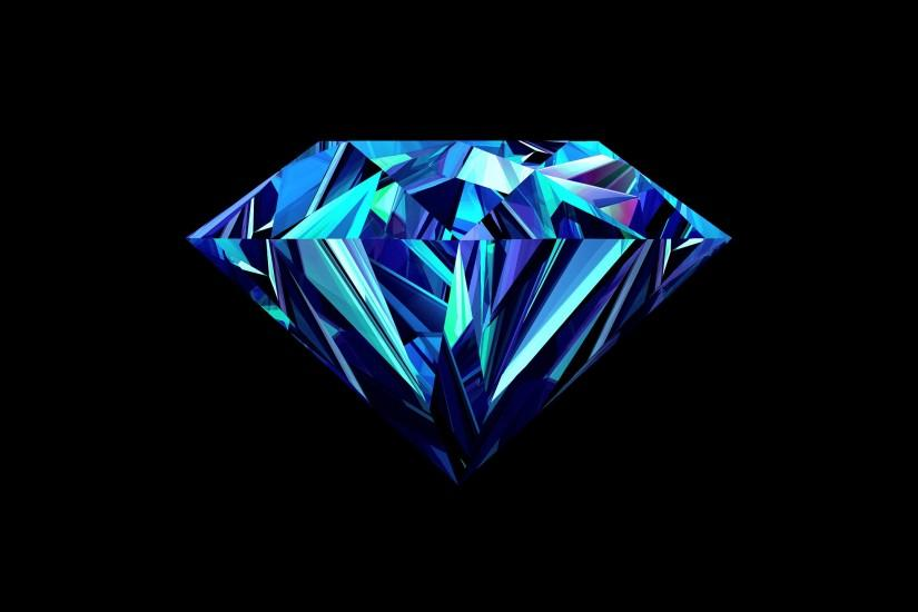 diamond wallpaper 2560x1440 hd