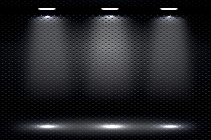 full size metallic background 1920x1200 for samsung