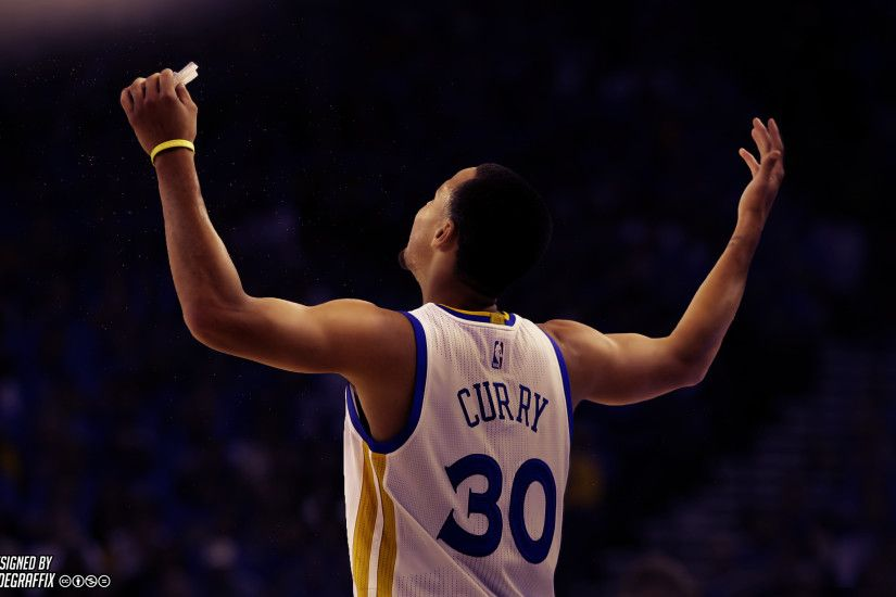... Stephen Curry have one of my wallpapers all wallpapers resolution is  2880x1800 enjoy .
