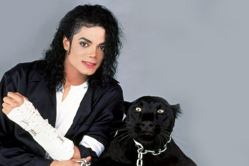 wallpaper desktop michael jackson