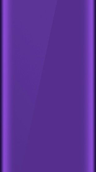 Purple Wallpaper, Phone Backgrounds, Iphone Wallpapers, Merlin, 50 Shades,  Smartphone, Iphone 6, Samsung, Screens