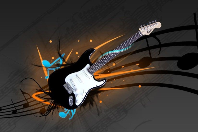 Musical instruments music light instrument concert HD wallpaper. Android  wallpapers for free.