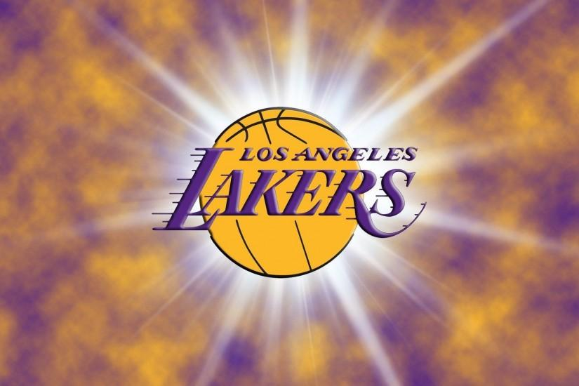 Los Angeles Lakers | HD Wallpapers