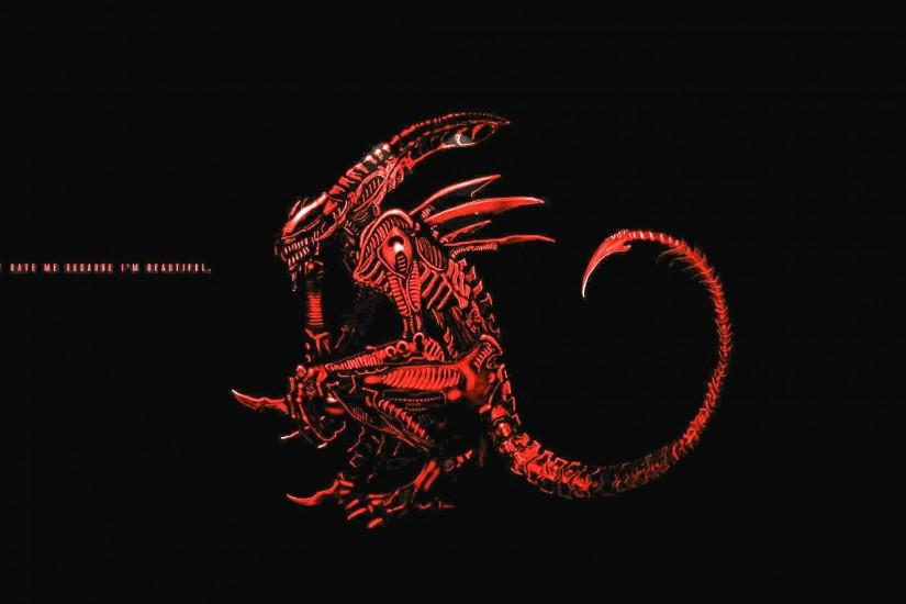 free download alien wallpaper 2560x1440 for iphone 5s