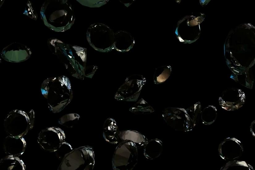 diamonds background 1920x1080 ipad