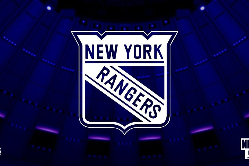 New York Rangers Wallpapers Group New York Rangers Wallpaper Wallpapers)