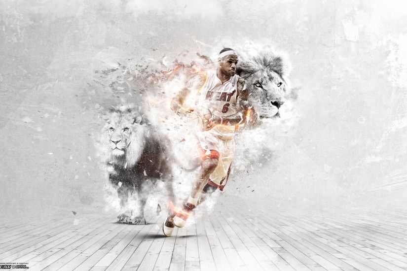 LeBron James Desktop Background. LeBron James Desktop Wallpaper